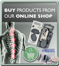 Buy Eurotherapy products online